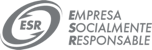 Totalplay Empresa Socialmente Responsable